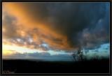 Sunset Stratus.