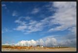 South Cornouaille Coast.