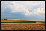 The Land, The Sea, The Sky...