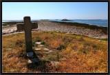 The Watching Cross.