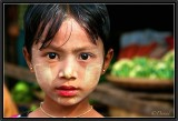 The Eyes of a Child. Pakhoku.