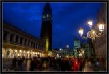 Venise en Fête.
