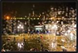 A Rainy Evening...