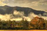 Tennessee Cade's Cove