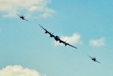 southport_air_show_2013