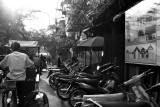 Vietnam - Jan 2009