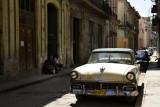 Cuba - Mar 2010