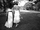 laura_wedding