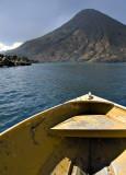 Guatemala - Jan 2007