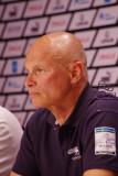Torbjorn Tornqvist, Principal, Artemis Racing