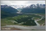 Swikshak River