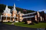 Masonic Consistory