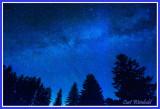 Cherry Springs Dark Sky Park 3
