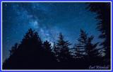 CSSP 2 Milky Way 7-24-14