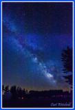 CSSP Milky Way 7-24-14