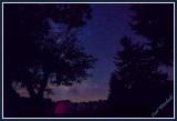 Milkyway  & astrodomes 4