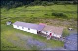 Free Methodist church