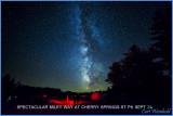 Nightscape Photoworkshop
