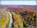US Route 6 Denton Hill
