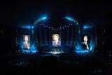 Robbie Williams - Perth: 30th November, 2006