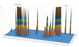 Bardabunga total energy with volcanoes 16-28th 2.JPG