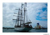 ::  Boats in Morbihan 2013  ::