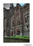 ::  Bruges HDR 2013  ::
