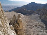 Mt Russell & Whitney (Sep 2013)