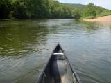 Boat testing 6-24-11 063.jpg