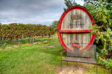 truro_vineyard