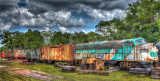 florida_railroad_museum