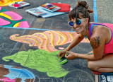 venice_chalk_festival