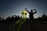 kites_festival