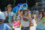 bubbles_festival