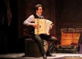 The Irish….And How They Got That Way, March 16 - April 3, 2011