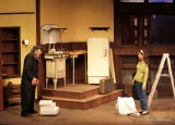 Barefoot In The Park June 2011