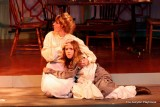 The Miracle Worker, September-October 2010