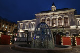 Christmas Twilight, Tampere