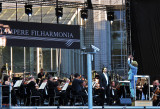 Tampere Filharmonic Orchestra