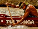 Tui Tonga