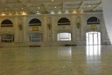 Sikh Temple - Dining for 5,000 3xDay