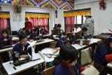 crafts school