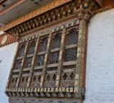 Dorji Lhuendrup Lhakhang - nunnery