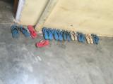 Saini Ardash Vidya Mandir (school) Supported by Grand Circle Foundation