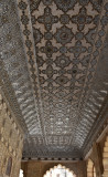 Amber Fort - chamber of mirrors
