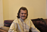 Tarak Nath Mishra