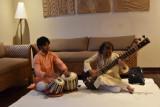 Sitar & Tabla concert