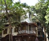 Gandhi House & Museum