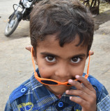 beautiful children of bhutan & india