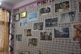 Chhanv Office